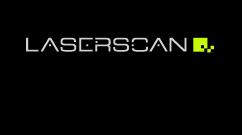 Laserscan servizi ingegneria